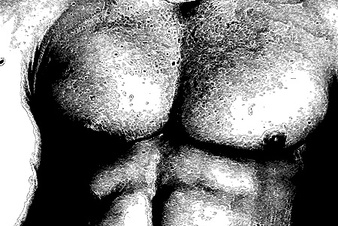Wrong Sport Three - Bowling