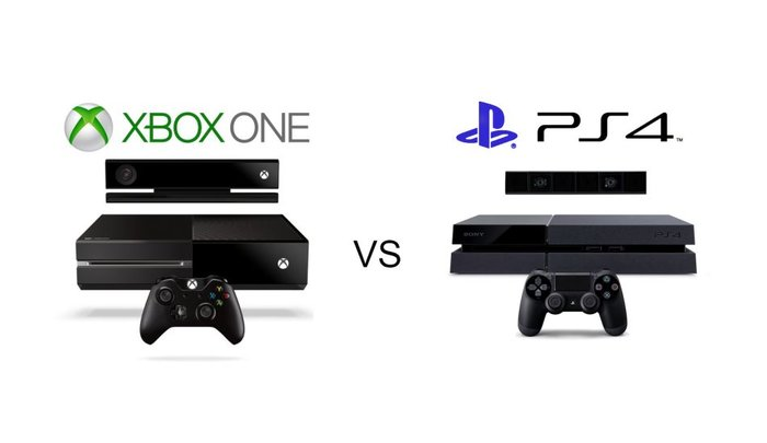 Should-I-buy-a-PS4-or-Xbox-One-featured-image