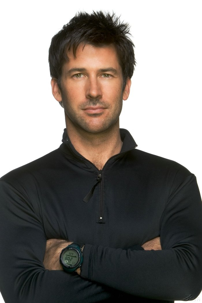 Joe Flanigan is the Best.jpg