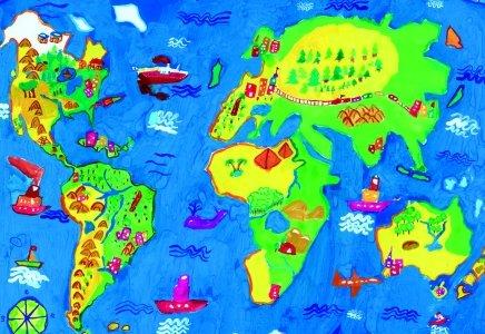 childrenmapworld_lg.jpg