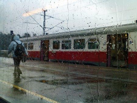 sadetta-pukkaa.jpg