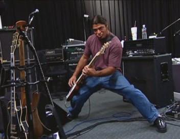 metallica-bass-auditions-016_0001.jpg