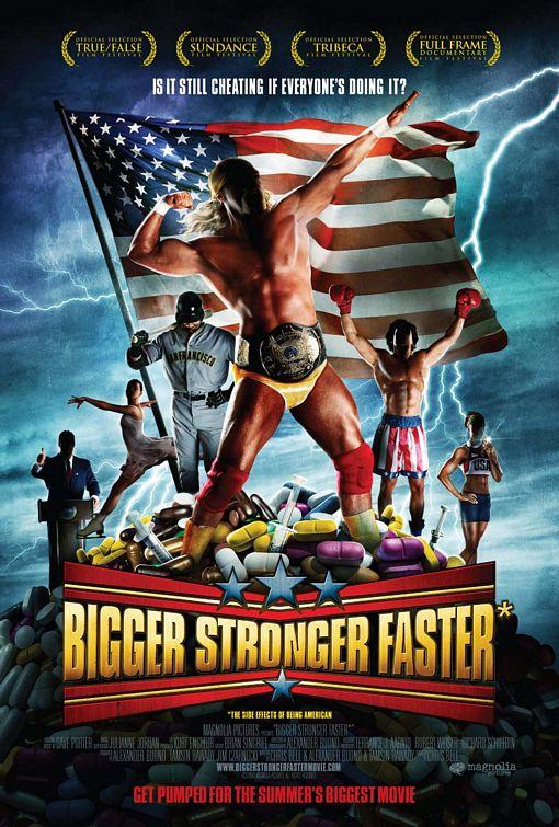bigger_stronger_faster.jpg
