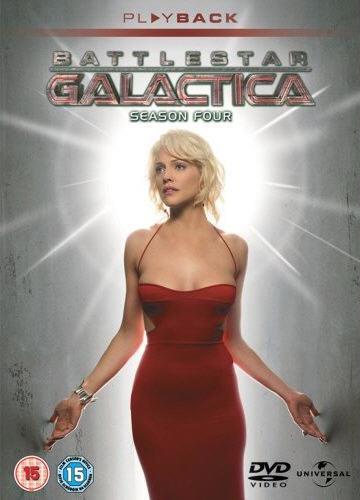 galactica4.jpg