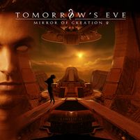 tomorrows-eve-cover.jpg