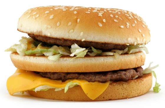 nyu-burger.jpg