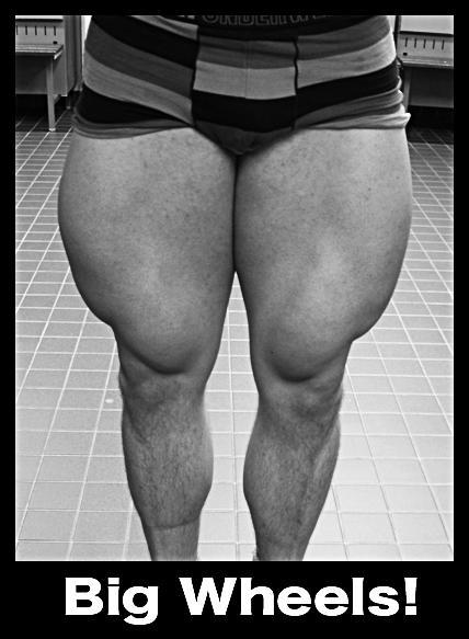 mr-legs.jpg