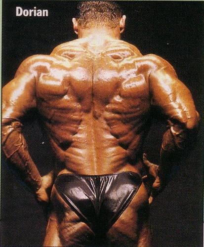 dorian-yates-1993-olympia-back.jpg