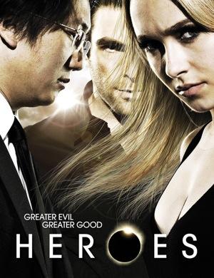 heroes_season_4