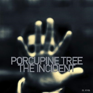 porcupine_tree_the_incident_01