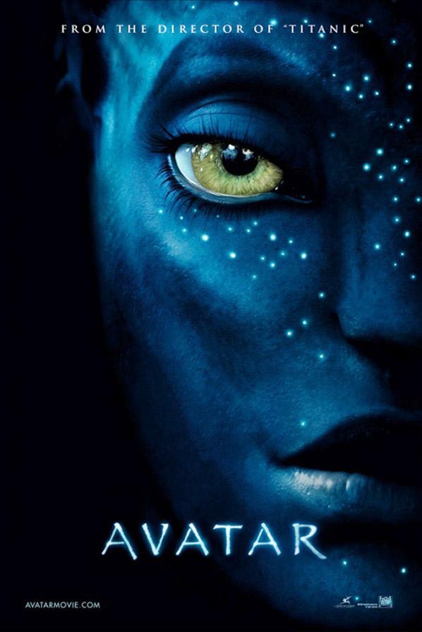 avatar_poster