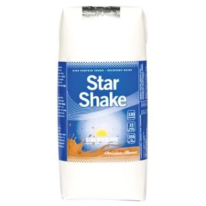 starshake