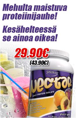 260_nectarfi