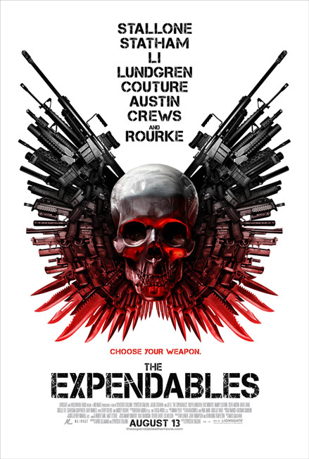 Expendables-Movie-Poster