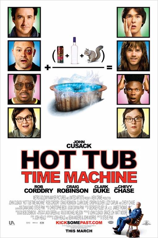 Hot-Tub-Time-Machine_510