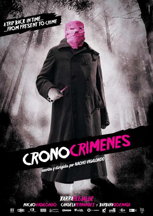 timecrimes-2007