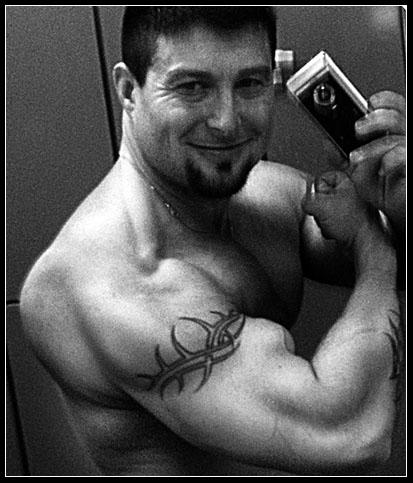pikku tissit tatuointi rasva