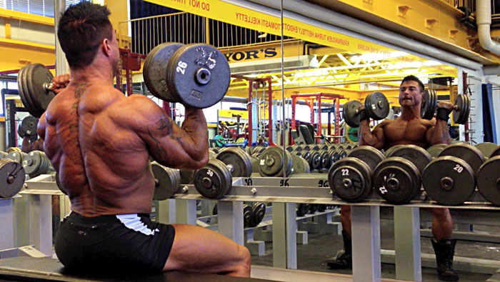 4-days-out-Seated-Arnold-Press2_smll