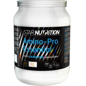 Amino-Pro Essential
