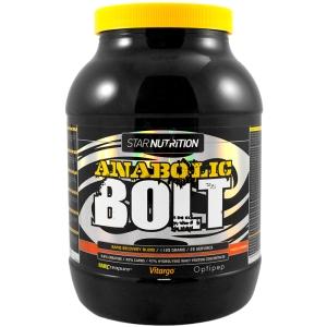 anabolic bolt bannerin kautta 21,90e!