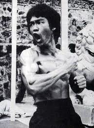 Bruce Lee_ripped
