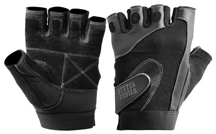bb_pro_lifting_gloves_black