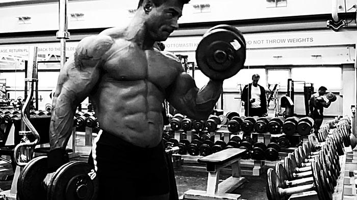Bodybuilding_pro