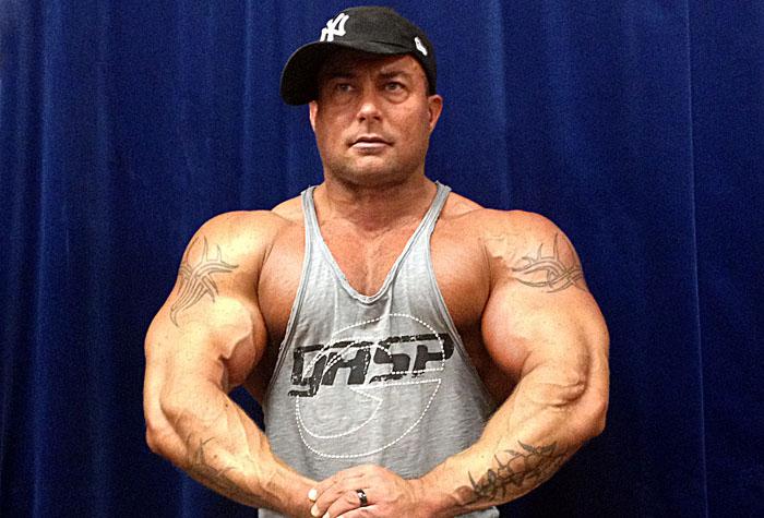 moust90kg