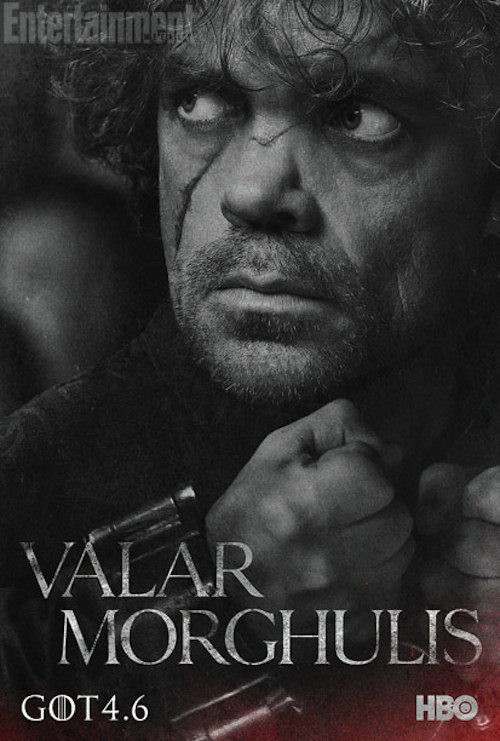 game-of-thrones-season-4-tyrion-poster-hbo