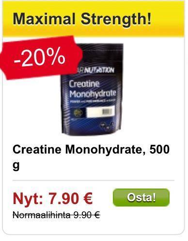 kreatiini_tarjouksessa
