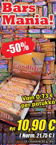 goodlife tarjous180FI (1)