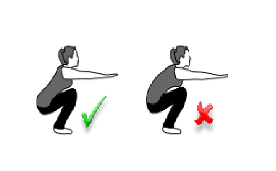 rounded-back-squat