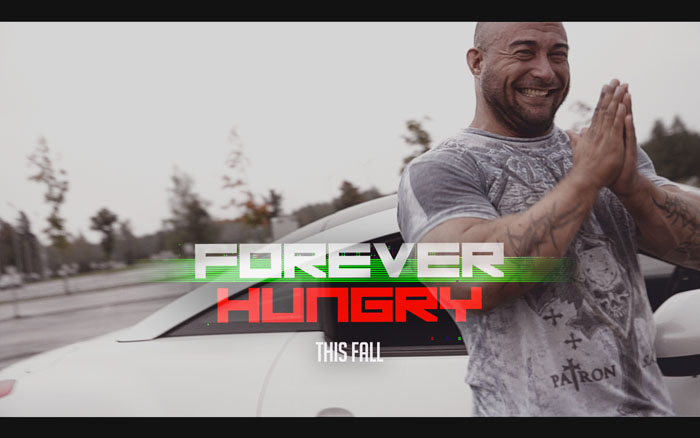 Forever_hungry-teaser4small