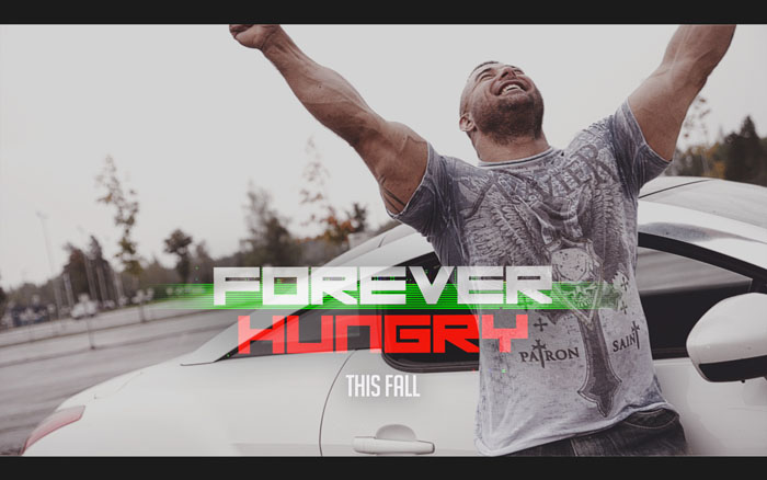 Forever_hungry-teaser5smll