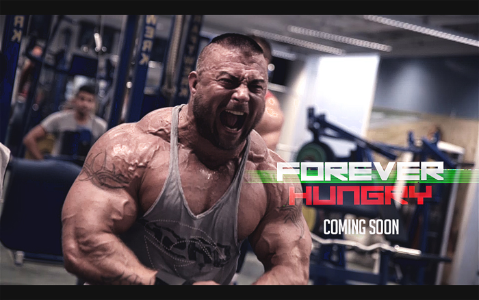 Forever_hungry-teasersml