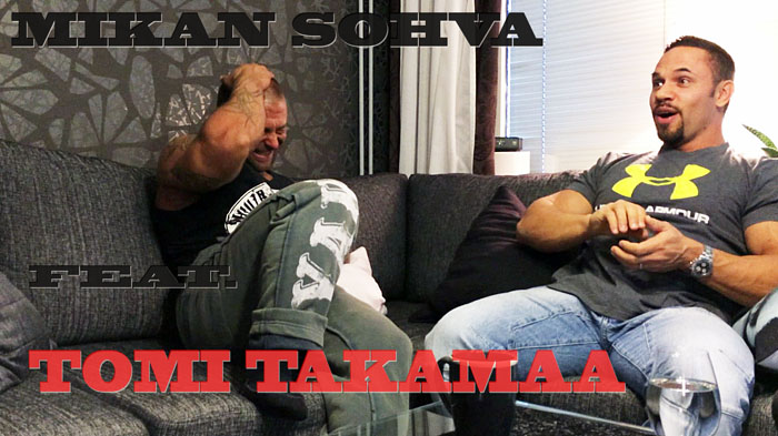 MIKAN SOHVA FEAT TOMI TAKAMAA_small