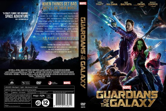 1407177269-guardians_of_the_galaxy_dvd-cxd-customcovers.nl_