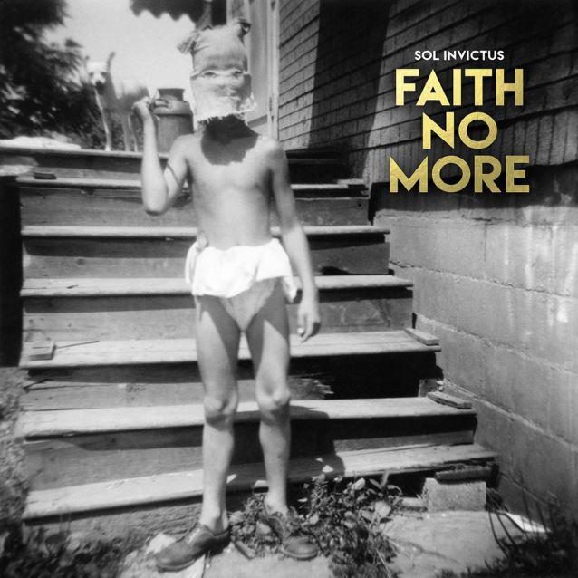 faithnomoresolcdcover