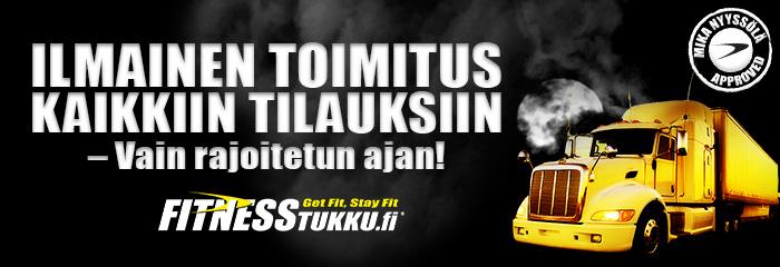 700x250_FTUK_frifrakt_aug15