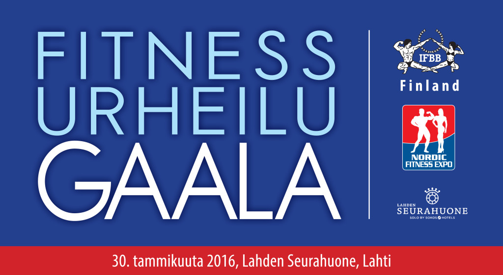 Fitness-Gaala-2016-logo-1024x561