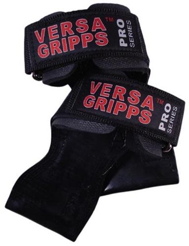 Versa gripps