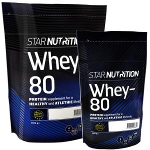 Whey-80-4-kg--Whey-80-1kg-134679
