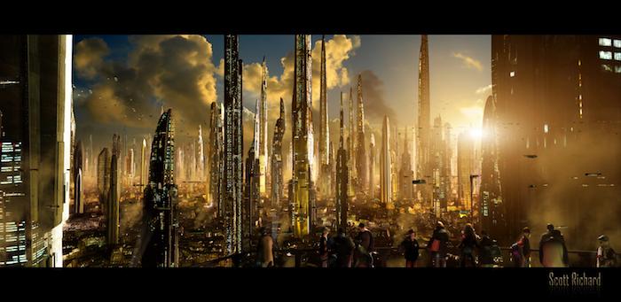 matte_future_city_121611_by_rich35211-d4jfmh6