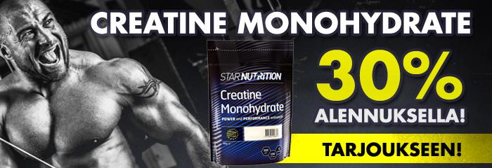 700x240_mika_creatine_monohydrate_april