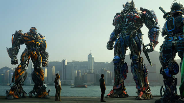 file_608270_transformers-china