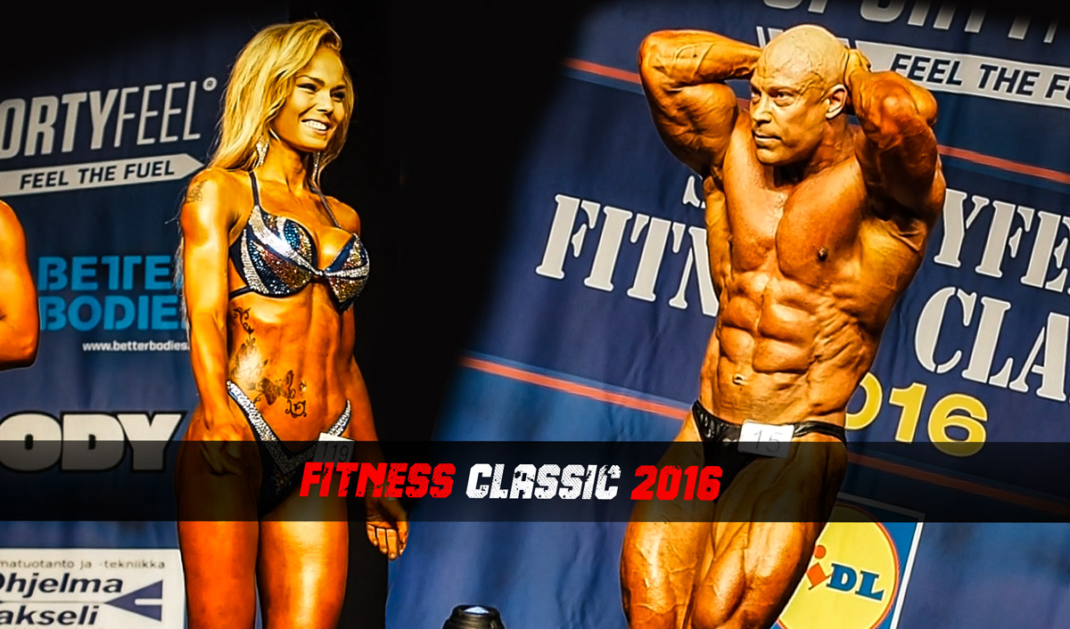 fitness-classic-2016
