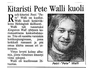 backstage_petri_walli_obituary--4eww68yxng_s638x0_q80_noupscale