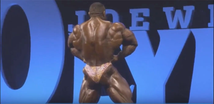 roelly2