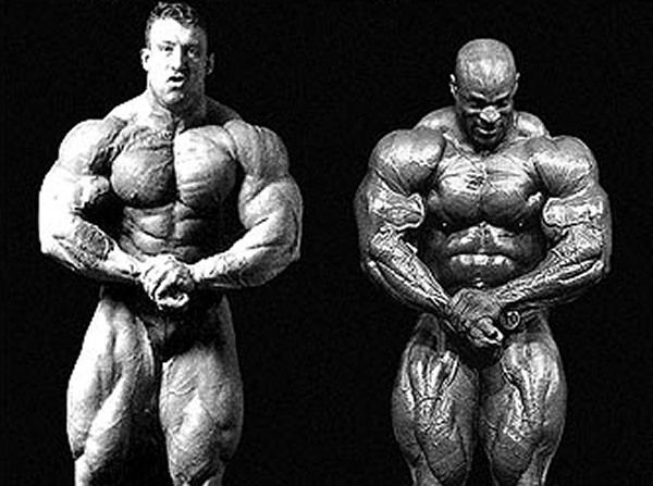 olympia-dorian-and-ronnie-comparison-wallpaper9