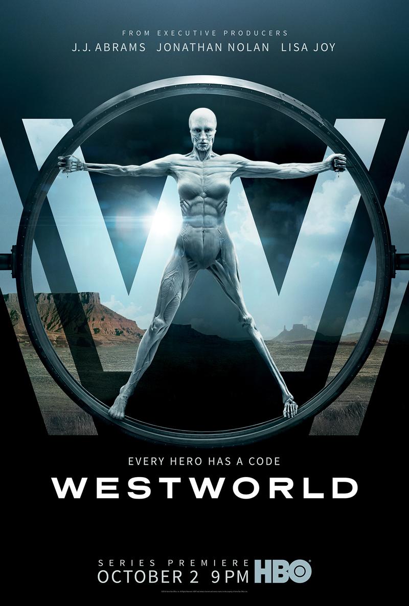 westworld-s1_po_v1_p